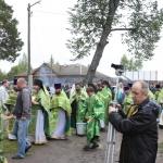 450-летие преставления Преподобного Геннадия Костромского и Любимоградского